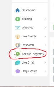 Wealthy Affiliate Review 2019 From A Woman Perspective