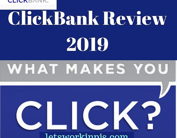 ClickBank Review Are People Really Making Big Money?