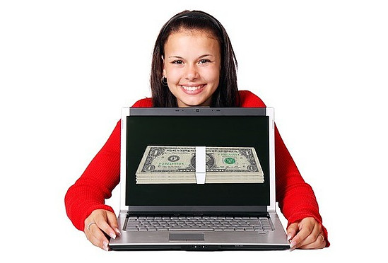 Do You Want To Learn How To Make Money Online For Free?