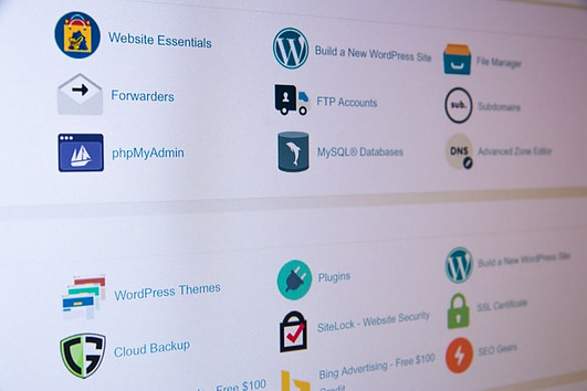top 10 WordPress plugins 2020