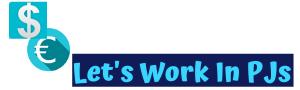 lets work in pjs logo