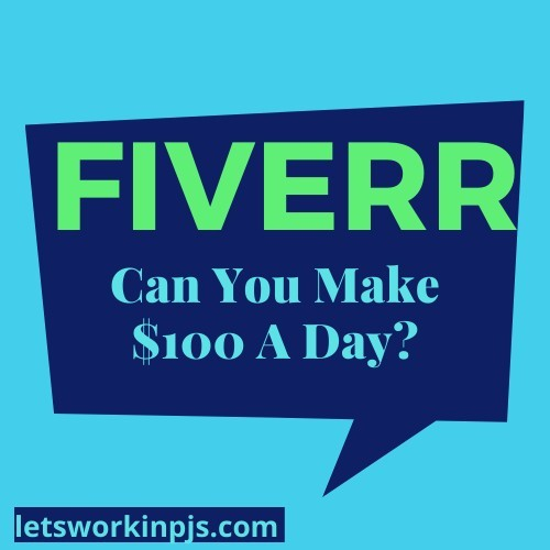 can-you-make-100-a-day-on-Fiverr-