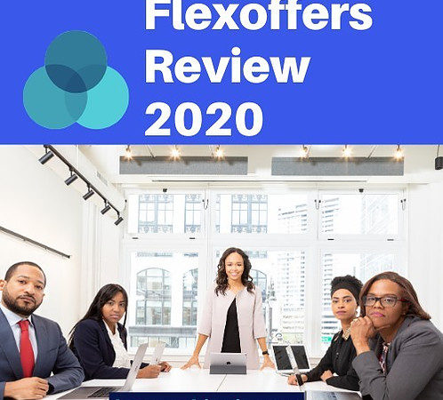 flexoffers-review-2020