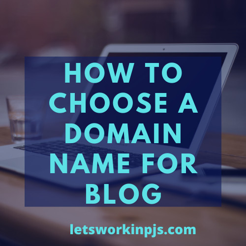 how-choose-a-domain-for-blog