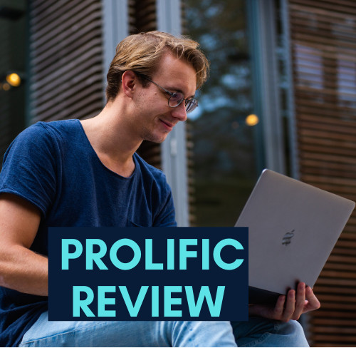 prolific-review