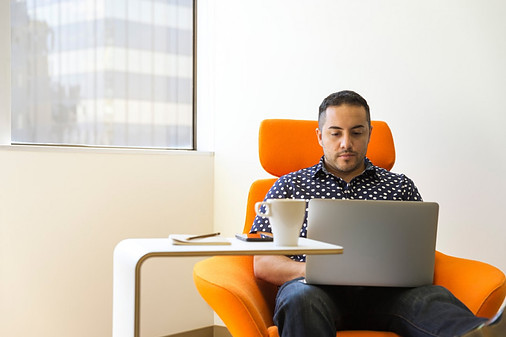 where-to-find-work-from-home-jobs