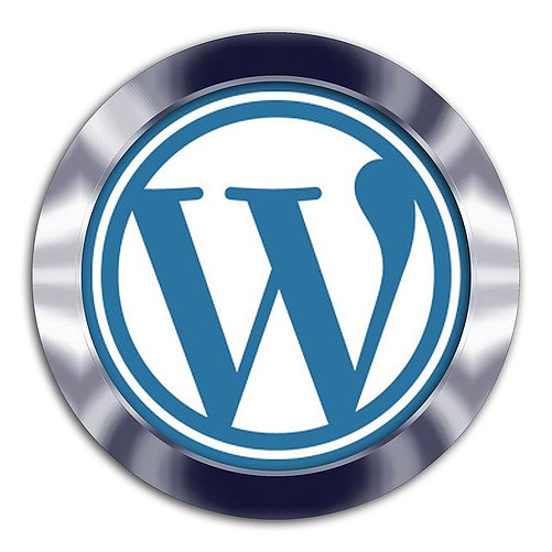 how-to-back-up-your-WordPress-site