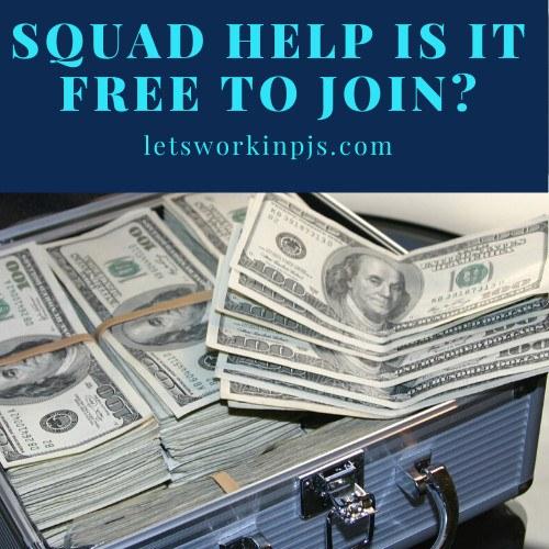 squadhelp-sign-up