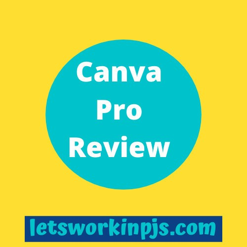 canva-pro-review