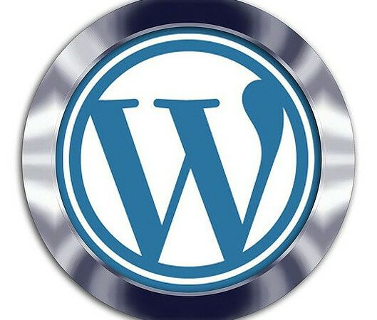 Must Have Tools For New WordPress Sites
