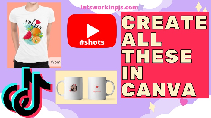 how-to-create-tshirts-and-coffee-mugs-in-canva