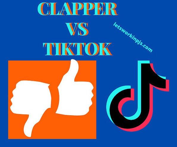 Clapper-vs-TikTok