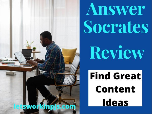 answer-socrates-review
