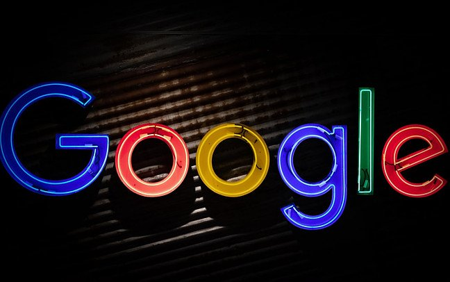 Have You Heard Of  Google's Keen Social Network?