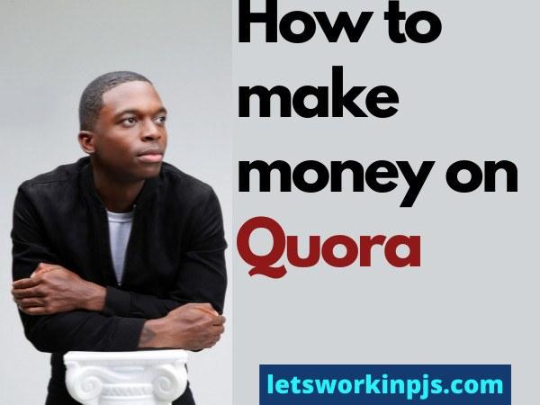 how-to-make-money-on-Quora