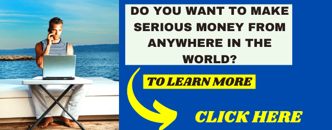 Learn-online-business