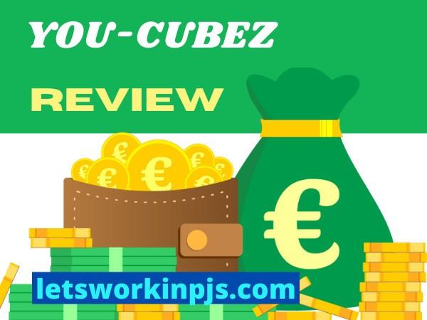 You-Cubez-review